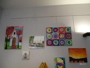 Expo Timbres et Peintures (15)