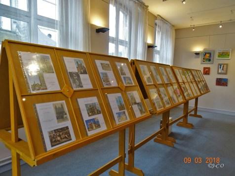 Expo Timbres et Peintures (23)