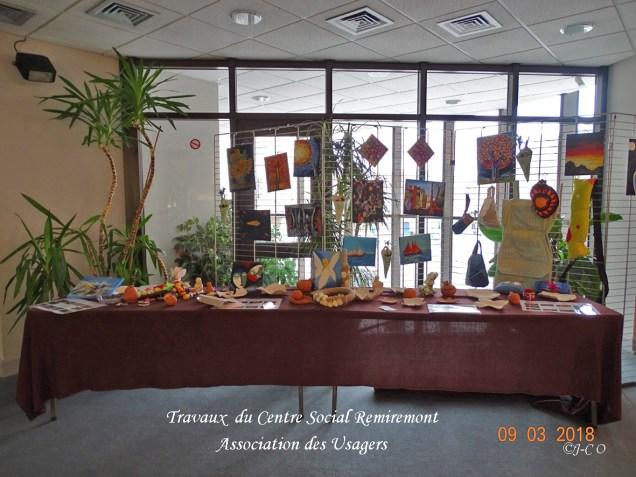 Expo Timbres et Peintures (9)