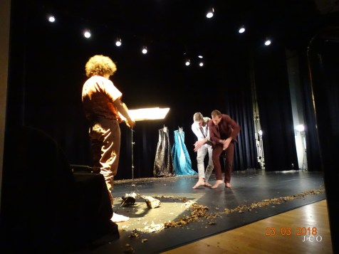 Spectacle JMF (23)