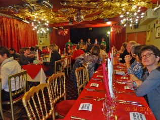 09 Club Evasion Discours