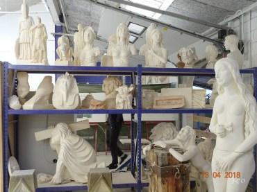 15 Atelier de sculptures (11)