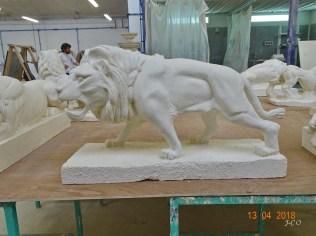 15 Atelier de sculptures (6)