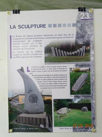 15 Atelier de sculptures (8)
