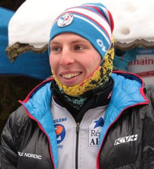 Clément-Christmann