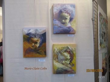 03 Expo Boul-Arts