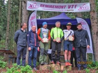 03 VTT podium (10)