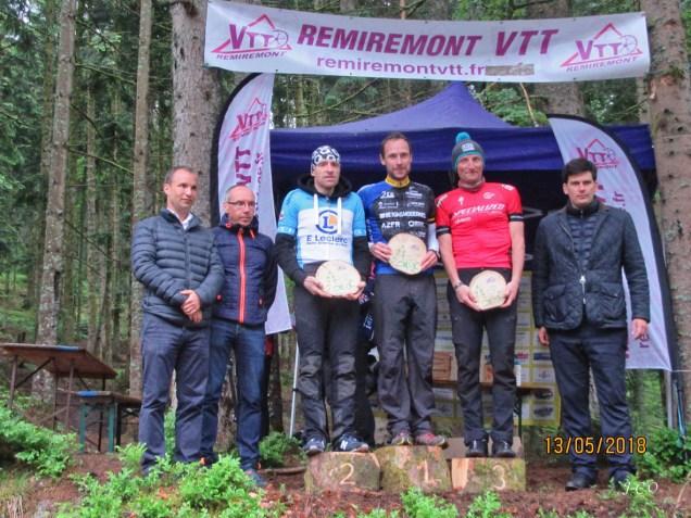 03 VTT podium (12)