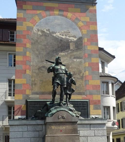 Suisse Quiz (18)