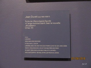 07 Jean Duvet