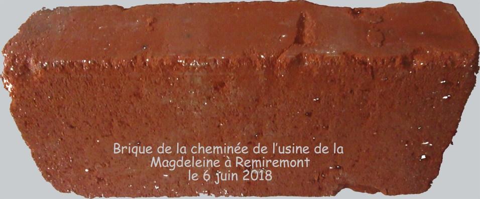 Brique 2