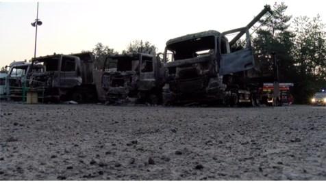 Feu camions Bigoni Saint Nabord 1