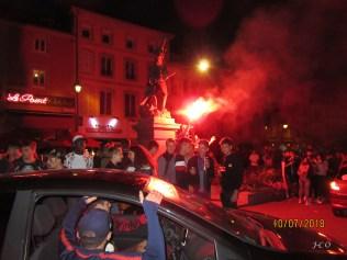 Victoire France 1-Belgique 0 (13)
