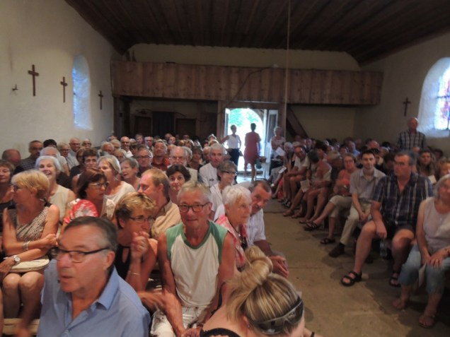 2018-07-31 RM sextuor Bach Piazzola (1)