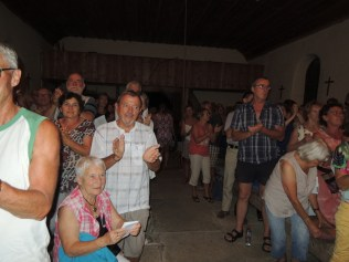 2018-07-31 RM sextuor Bach Piazzola (24)