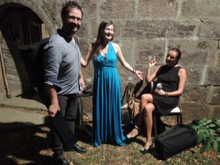 2018-07-31 RM sextuor Bach Piazzola (31)