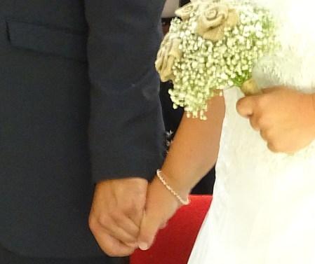 Mariage Riondel-Mougel (15)