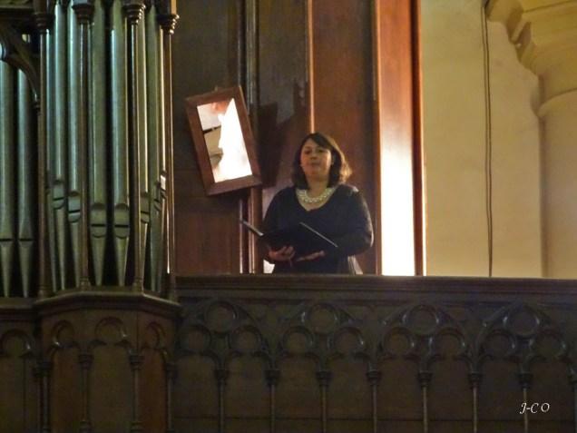 Concert chant et orgue (3)