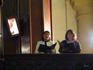 Concert chant et orgue (9)