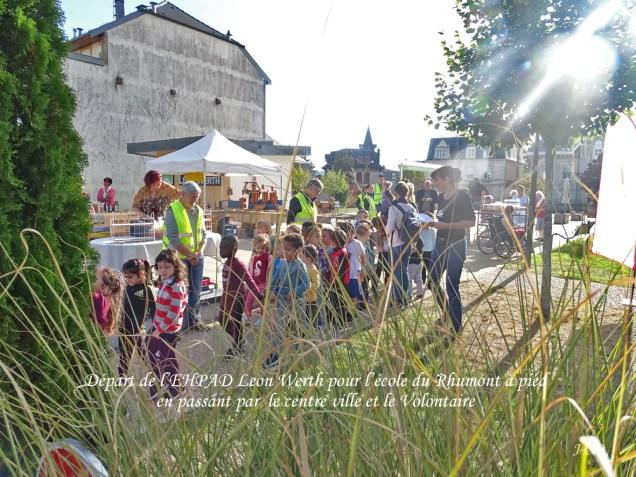 00 Marche enfants Rhumont (19)