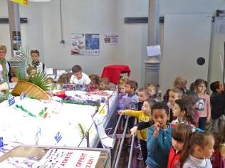 00 Marche enfants Rhumont (24)