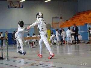 01Tournoi Cotinaut Jeunes (11)