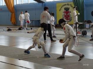 01Tournoi Cotinaut Jeunes (4)