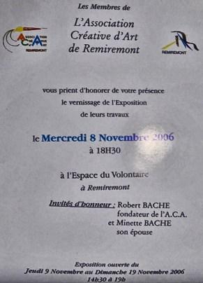 03 Expo Memoire Bache