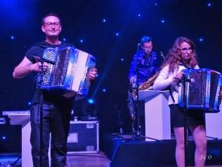 06 Deux accordéonistes