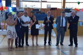 30.09.2018 40 ans anniversaire de l association portugaise (12)