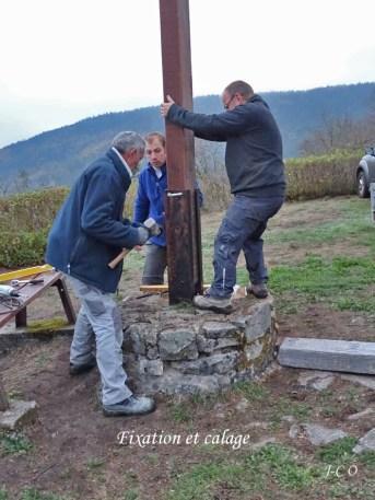 Croix St Mont (11)