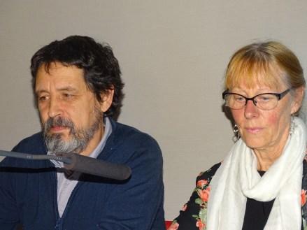 01 Conférenciers Mireille et Renaud Marlier