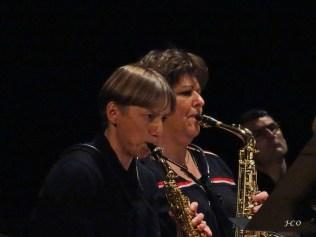02 Ensremble de Saxophones (2)
