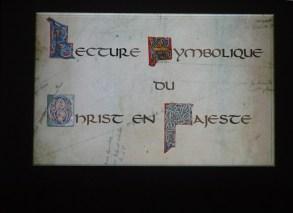 11 Evangéliaire Remiremont