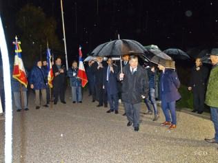De Gaulle Anniversaire (2)