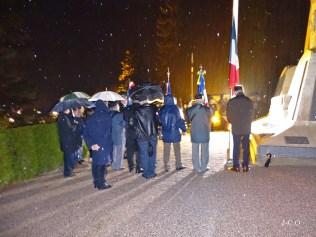 De Gaulle Anniversaire (6)