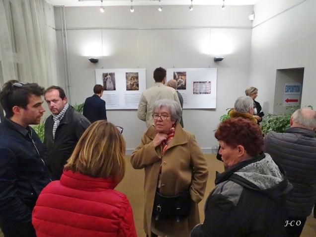 Expo Hommage aux Femmes (9)
