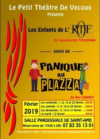 Petit-théâtre-de-Vecoux