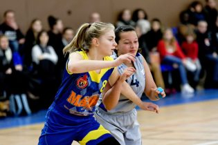 basket-ebrt2