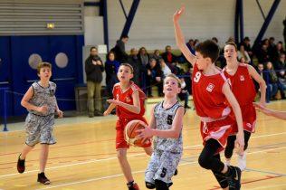 basket-ebrt3