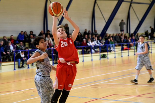 basket-ebrt5