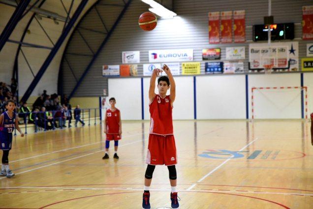 basket-ebrt6
