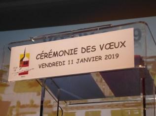 voeux-saint-etienne-les-remiremont2