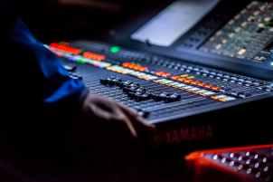 sentier-des-lumieres-mixage-audio