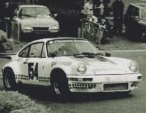 Porsche-Turbo-001
