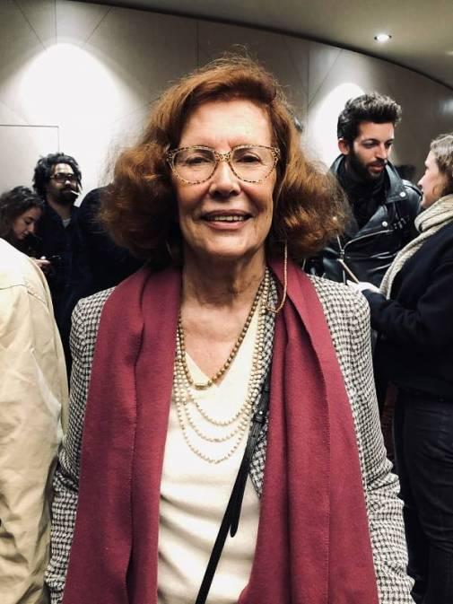 800px-Michèle_Ray-Gavras_-_Octobre_2019