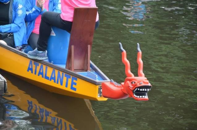 Dragon Boat Epinal (29)