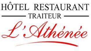 Restaurant-Traiteur L'Athénée