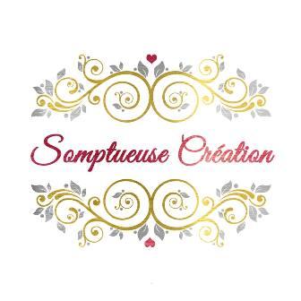 Somptueuse Creation