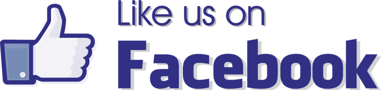 facebook-like-button-png-logo-3